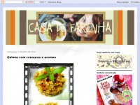 casadfarinha.blogspot.com