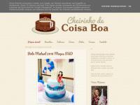 trireceitas.blogspot.com