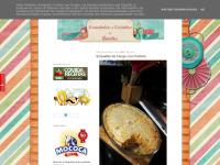 comidinhasecoisinhas.blogspot.com