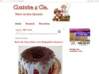 cozinhaecia-diariodeumaaprendiz.blogspot.com