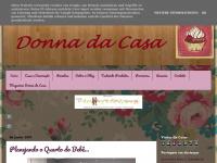 donnadacasaa.blogspot.com