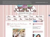 kitutisdacris.blogspot.com