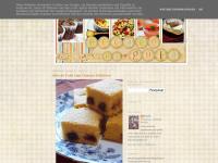 pecadodagula.blogspot.com