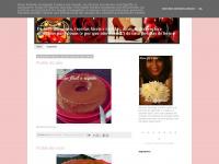 tudofacilerapido1.blogspot.com