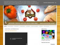 receitasdavovocristina.blogspot.com