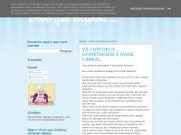 vovoqueensinou.blogspot.com