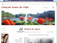 estacaofontedevida.com.br