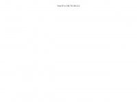sobrebudismo.com.br