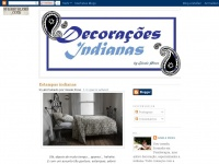 decoracoesindianas.blogspot.com
