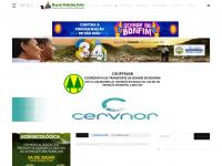 blogdowalterley.com.br