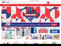 sacolao.com
