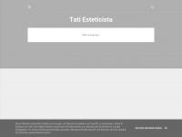 tatiesteticista.blogspot.com