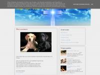 tododiacomdeus.blogspot.com
