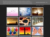 imagensdedeus.blogspot.com