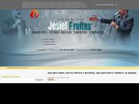 prjesielfreitas.blogspot.com