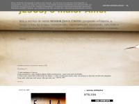jesusmaioramor.blogspot.com
