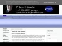 casadosemcristo.blogspot.com