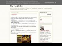 caminhandocomgraca.blogspot.com