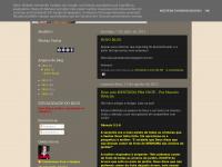 imitador33.blogspot.com