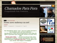 evangelismoiesf.blogspot.com