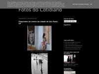 fotosdocotidiano.blogspot.com