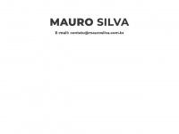 maurosilva.com.br