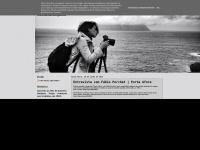 porterraceuemar.blogspot.com