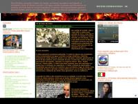 carvaovermelho.blogspot.com