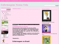 enfermagemnossavida.blogspot.com