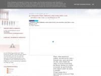 saraiva13.blogspot.com