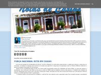 notasdecaxias.blogspot.com
