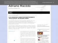 adrianomacedo88.blogspot.com