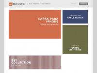 bdistore.com.br
