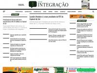 integracaonoticias.com.br