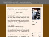 vinhotags.blogspot.com