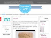 receitasmfp.com