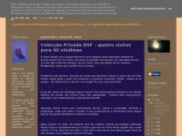 joaoamesa.blogspot.com