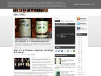 megavinho.blogspot.com