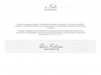 ruifalcao.com