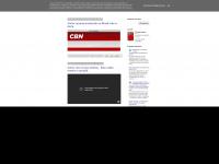 vinhosbrasucas.blogspot.com