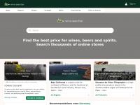 wine-searcher.com