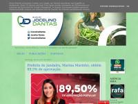 jocelinodantas.blogspot.com