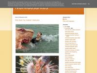 ivanildosantos.blogspot.com