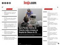 brejo.com