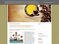 cafeempreendedor.blogspot.com
