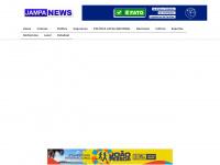 jampanews.com