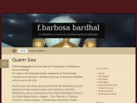 barbosaprado.wordpress.com