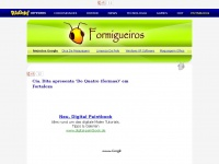 formigueiros.com