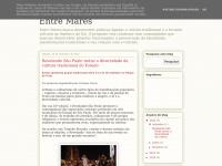 porentremares.blogspot.com