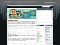 deuocaraiemvitoria.blogspot.com